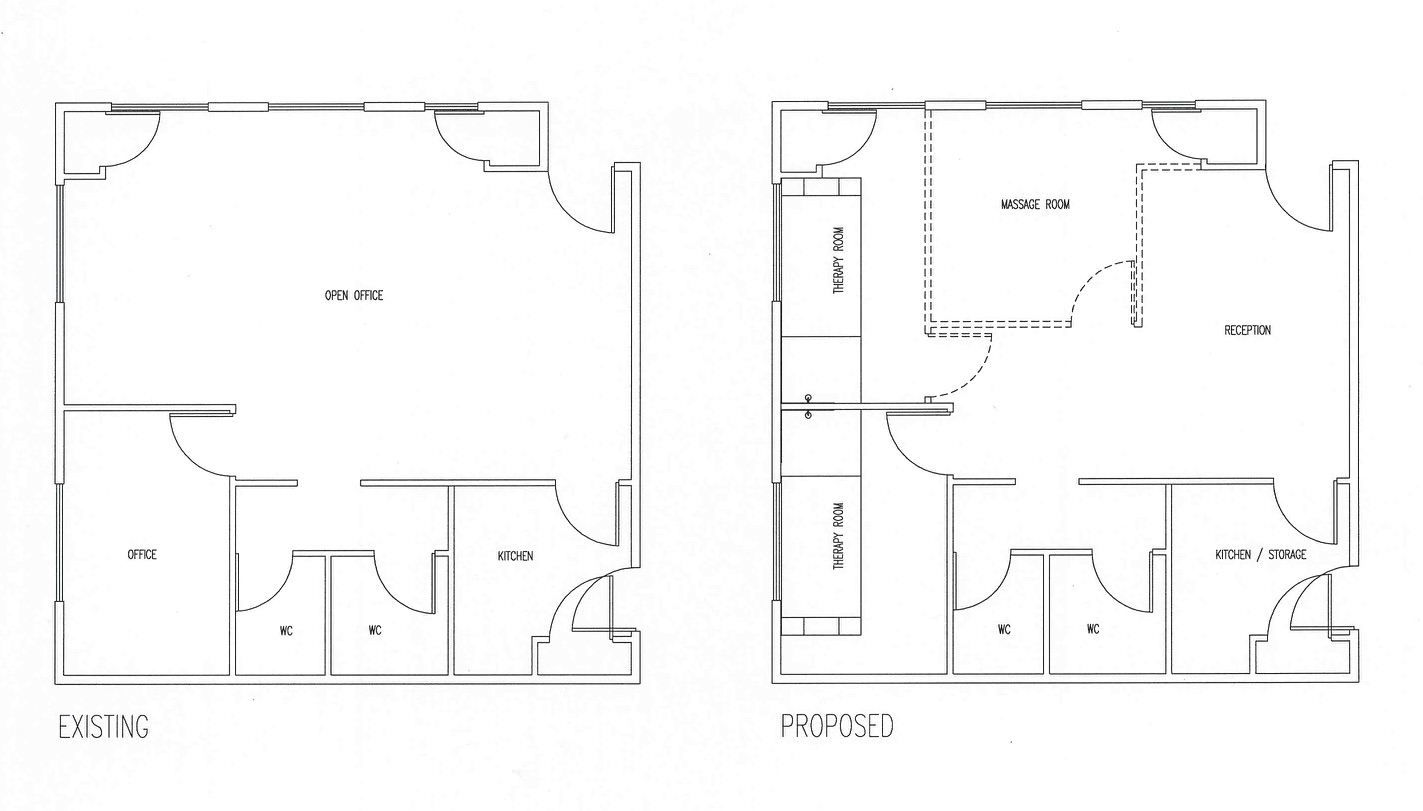 Office-Conversion-Floorplan-Example