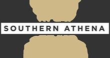 Southern Athena