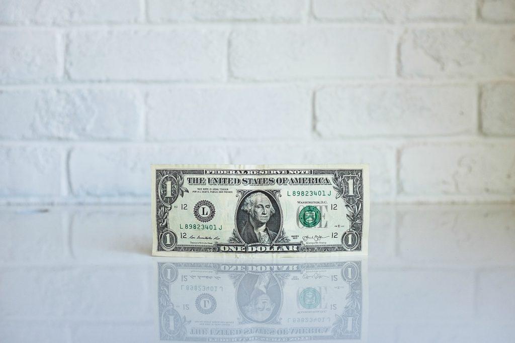 money real estate investing