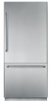 Thermador Freedom Bottom Freezer Refrigerator