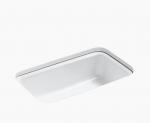 Kohler Single Bowl Kitchen Sink