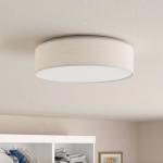 Charlton Home Benno LED Flush Mount